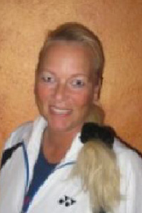 Martina Potraz-Reichmann C-Trainerin Tel.: 0172 7713750