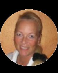 Martina Potratz-Reichmann C-Trainerin Tel.: 0172 7713750